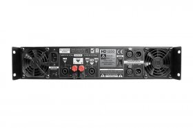 Amate Audio HD1200